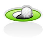 Golftermer